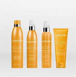 Hair Care styling skin & Body care make-up