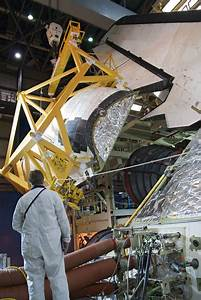 NASA - Retirement a New Beginning for Discovery