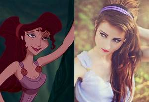 Disney Kostüme Selber Machen Fuchs Robin Hood Kost M Selber Machen
