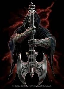 53 best Metal music images on Pinterest | Heavy metal ...