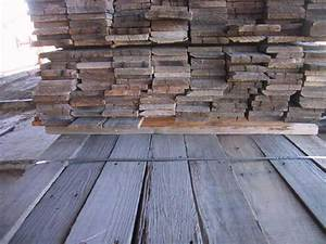 Old barn wood for sale reclaimed barn wood siding for Aged barn wood for sale