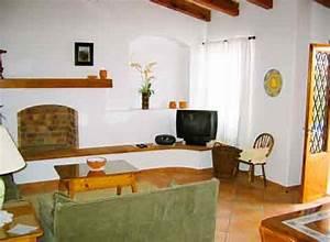 Mietpreise Berechnen : 2 personen ferienhaus mallorca pm 103 nr 68b mit meerblick und pool in traumlage der cala ~ Themetempest.com Abrechnung