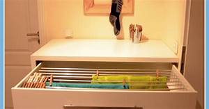 Wäscheständer Badewanne Ikea : w schetrockner w schest nder in ikea komplement schublade diy home pinterest ~ Eleganceandgraceweddings.com Haus und Dekorationen