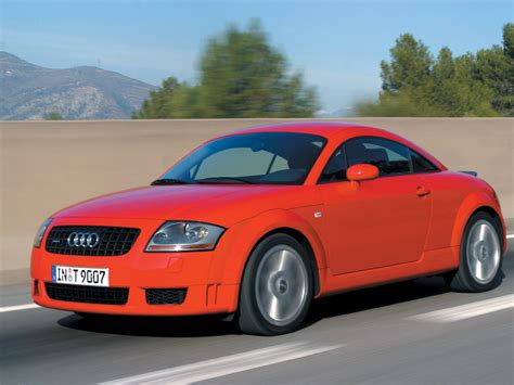 Audi Tt Coupe Backgrounds by Cars For Wallpaper Audi Tt Coupe