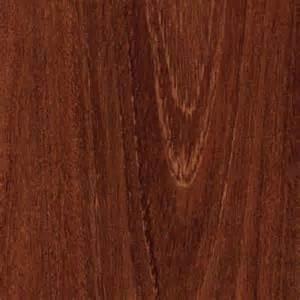 home depot flooring guarantee trafficmaster raintree acacia laminate flooring 5 in x