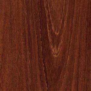 trafficmaster raintree acacia laminate flooring 5 in x With discontinued trafficmaster laminate flooring