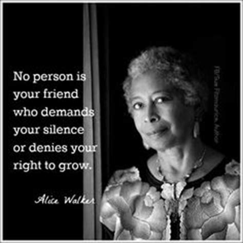 alice walker quotes image quotes  relatablycom