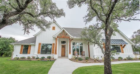 custom home plans and prices house plan affordable home builders build on your