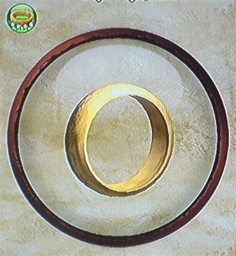 wedding ring the fable wiki fable fable 2 fable 3