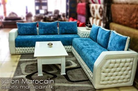 canape marocain best salon marocain moderne in algeria photos awesome