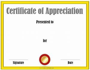 "Search Results for ""Free Printable Certificate Of ..."