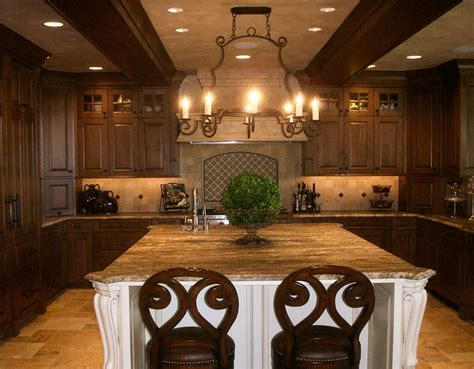 world kitchen cabinets how to create an world kitchen with stock cabinets