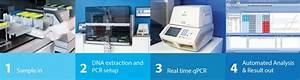 Mobidiag meldet Einführung von Amplidiag® Easy, einem ...