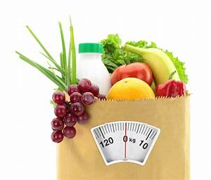 4 Nutrition Tips For Pcos Sufferers
