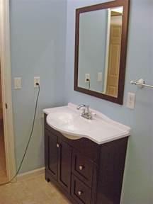 Bathroom Vanity Ideas For Small Bathrooms Great Vanity For Small Spaces Bathroom
