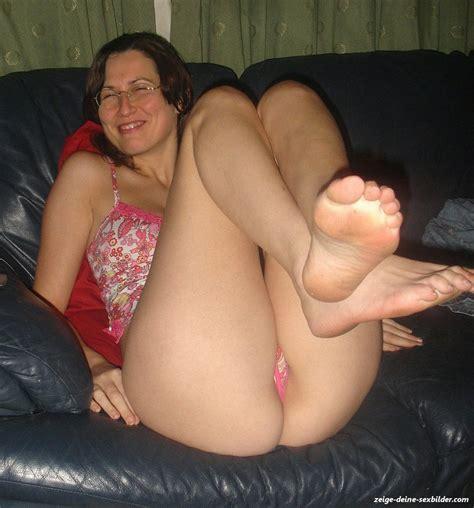 Sexbilder zeige uns deine Die besten