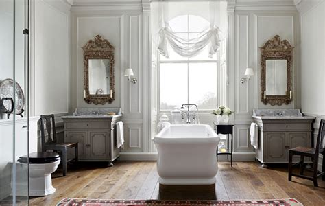 period bathrooms ideas period bathroom design ideas and tips country