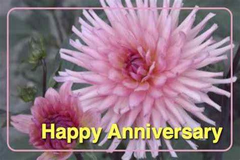 happy anniversary    couple ecards greeting