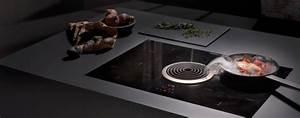 Integrierter dunstabzug archive schmidt kuchen karlsruhe for Bora küchenger te preise