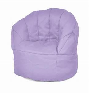 elegant cheap bean bag chairs for kids 35 photos With discount bean bags
