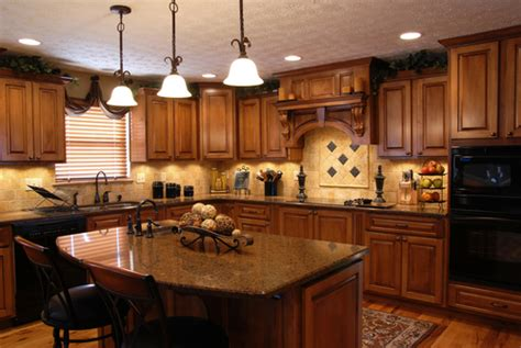 kitchen cabinets stock custom or stock kitchen cabinets which is best 3249