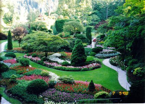 Sun Sun Garden by Sun J Japanese Garden