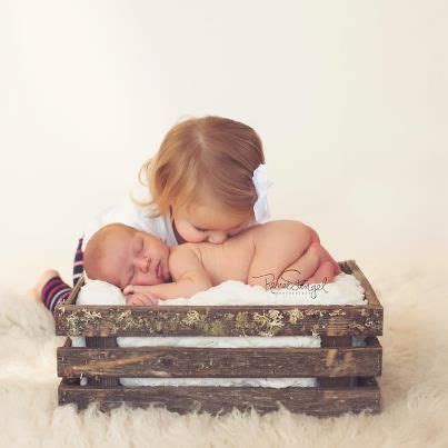 images  crates  pinterest newborn photo