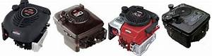 Briggs And Stratton Quantum Engine Spare Parts And Spares