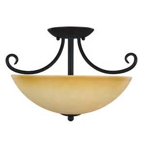 rubbed bronze bathroom vanity ceiling lights chandelier lighting fixtures ebay