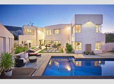 Art Deco architecture style in Australia