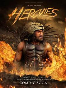 Winner of HERCULES poster competition announced ...