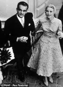 civil wedding ceremony dresses grace style secrets are revealed in a new exhibition daily mail