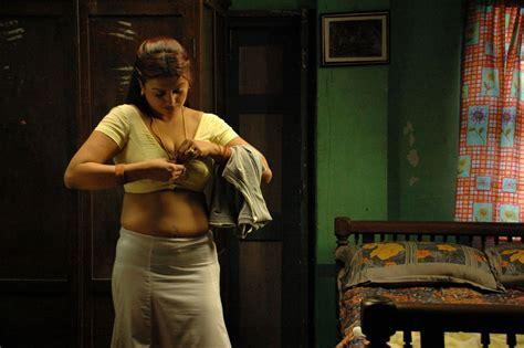 Latest Movie Masala Telugu Movie Madanmohini S Hottest Gallery
