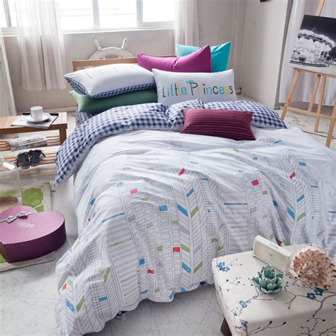 shabby chic bedding discount top 28 shabby chic bedding discount shabby chic shams discount comfortable bedding 17 best