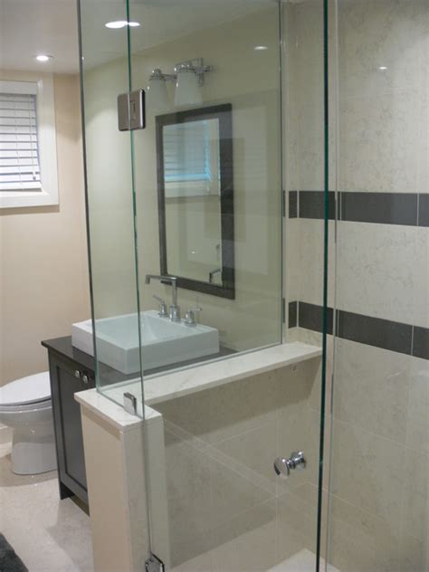 basement bathroom designs large  beautiful