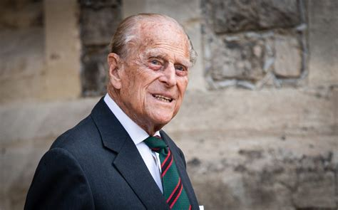 Why 99-Year-Old Prince Philip Is Returning to Royal Duties