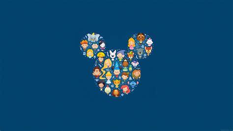 Disney Laptop Backgrounds by Wallpaper For Desktop Laptop Ah22 Disney Character