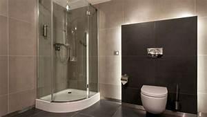Uhr Für Badezimmer : so finden sie eine passende eckdusche f r ihr badezimmer ~ Orissabook.com Haus und Dekorationen