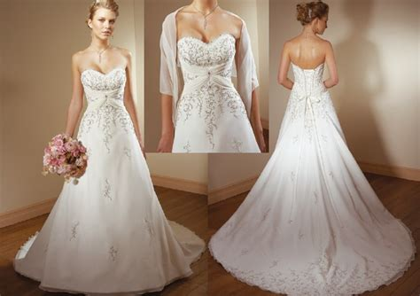 beaded bridesmaid dresses beaded wedding dress sang maestro