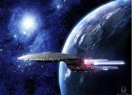 Image result for star trek the next generation wallpaper