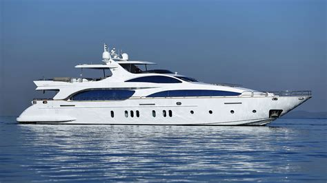Yacht Images by Artemy Yacht For Sale Iyc