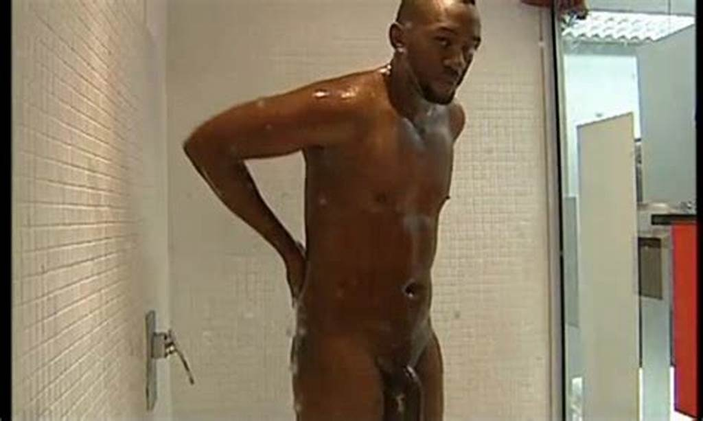 #Brother #In #Small #Penis #Naked