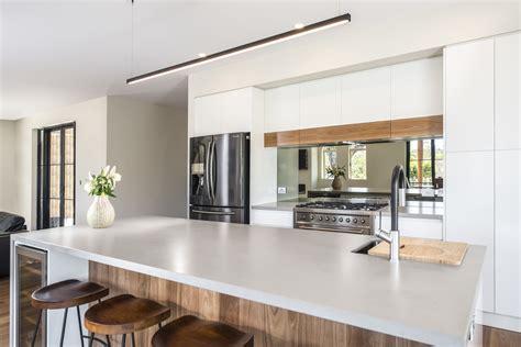 5 kitchen design trends to consider in 2017 brisbane