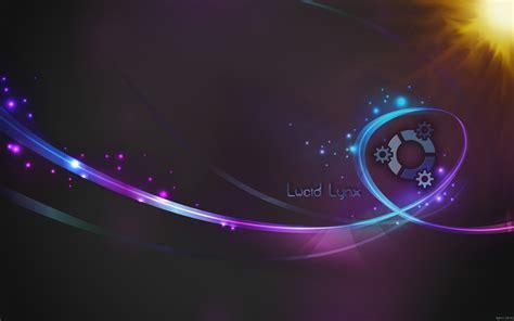 Cool Ubuntu Background by Free Best Pics