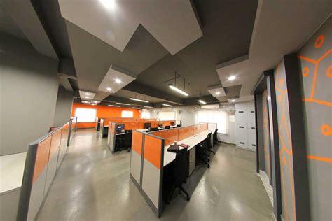 bureau interiors office interior designers in chennai bangalore