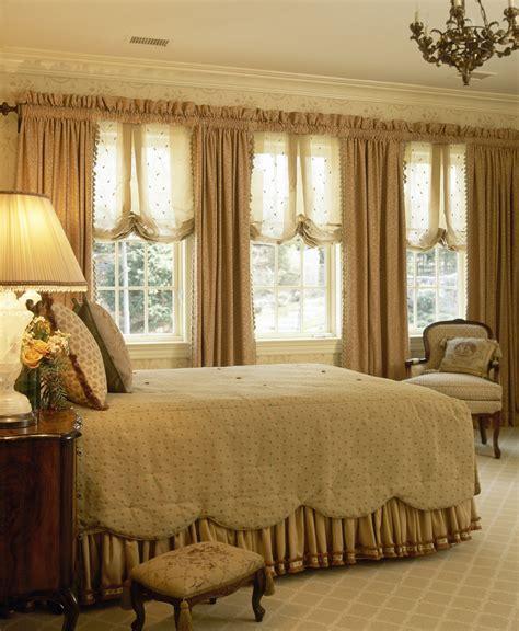 inspiring window treatments  nyc  amazing window outlook homesfeed