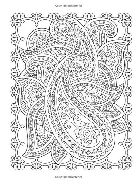 creative coloring books creative mehndi designs coloring book traditional