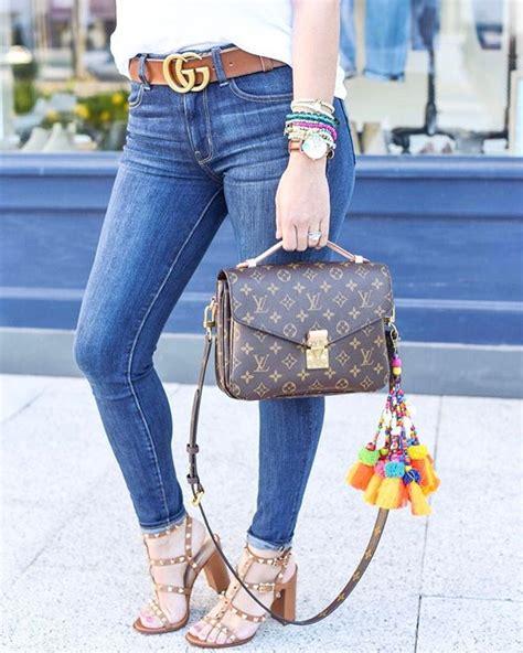 Louis Vuitton Pochette Metis Gucci Louis Vuitton Y