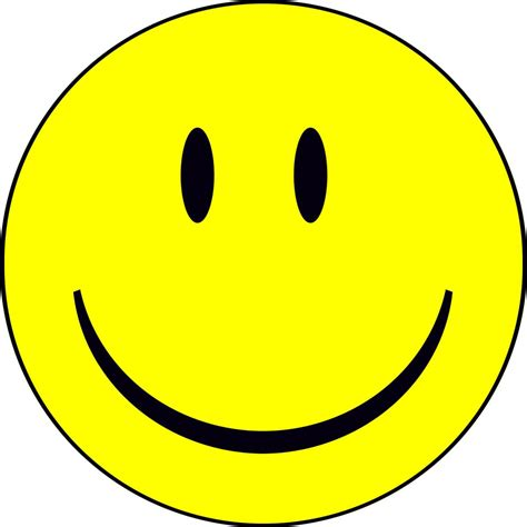 Smiley Faces Clip Smile Clipart Smiley Pencil And In Color Smile