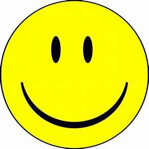 Clip Art Smiley Faces - Cliparts.co